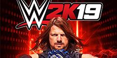 《WWE 2K19》发售在即 官方正式发布纪念预告片-资讯新闻