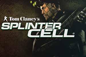 育碧前高层确认育碧正在构思《细胞分裂》新作的设计概念-资讯新闻