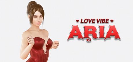 《爱的旋律:阿丽亚》专题站上线 和美女约会吧!-资讯新闻