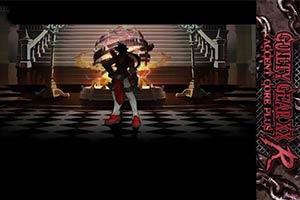 《罪恶装备 20周年纪念版》将登陆Switch平台 官方预告片放出!-资讯新闻