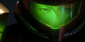 《银河战士4》开发工作全盘重启 由Retro工作室开发-资讯新闻