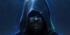 《星球大战 :绝地武士失落的秩序》剧本工作已经完成-资讯新闻