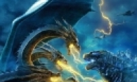 """《哥斯拉2:怪兽之王》内地定档是怎么回事?真的吗?-单机新闻"""" title="""