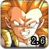 龙珠激斗2.6-动作小游戏