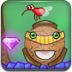 小行星的冒险-动作小游戏