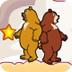 熊大熊二摘星星2