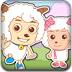 喜羊羊与灰太狼小游戏-小游戏大全