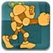 机器人小游戏-小游戏大全