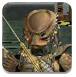 战士小游戏-小游戏大全