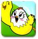 母鸡-小游戏大全
