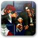 拳皇wing1.2完整版-小游戏排行榜