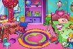 布置房间小游戏-小游戏大全