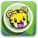 巧虎疯狂套圈圈-儿童小游戏