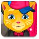 会说话的汤姆猫小游戏-小游戏大全