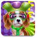 小狗环球之旅-儿童小游戏