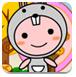 中国经典谚语句子顺序-儿童小游戏