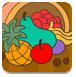 水果聚宝盆