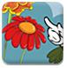 帮小动物找花-儿童小游戏