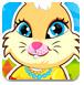 我的可爱小兔子-儿童小游戏