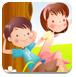 熊孩子识字C2-儿童小游戏