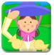 放羊的姑娘-儿童小游戏