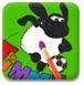 小羊-小游戏大全