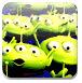 怪物-小游戏大全