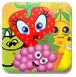 水果统计-儿童小游戏