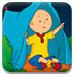 露营数星星-儿童小游戏