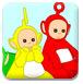 天线宝宝认动物-儿童小游戏