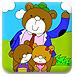 小熊小游戏-小游戏大全