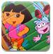 朵拉历险记-儿童小游戏