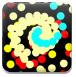 创新版填颜色-儿童小游戏