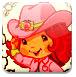 牛仔美眉-儿童小游戏
