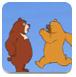 熊出没水果