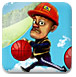 光头强森林篮球-儿童小游戏