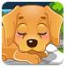小狗找妈妈-儿童小游戏