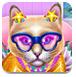 凯蒂猫水疗