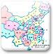 中国地图拼图-小游戏排行榜