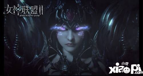 女神联盟2手游精灵王阵容搭配 精灵王阵容推荐
