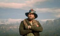 《荒野大镖客2》说话艺术任务攻略分享-单机攻略