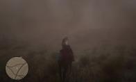 《荒野大镖客2》线上模式速刷美洲狮刷钱攻略-单机攻略