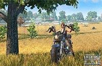 《终结者2:审判日》摩托车怎么玩 摩托车使用技巧