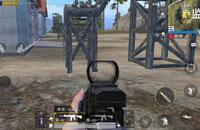 《刺激战场》枪法如何练习 刺激战场枪神练成攻略