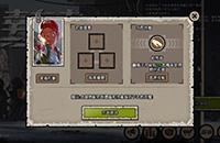 《幸存者危城》1.10版本新增技能系统 幸存者危城更新内容介绍