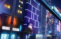 《龙族幻想》IOS更新不了解决方法 龙族幻想更新不了怎么办
