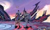 《任天堂明星大乱斗特别版》前世界冠军ZeRo的连招教学-单机攻略
