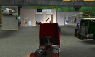《欧洲卡车模拟》基本操作方法介绍-单机攻略