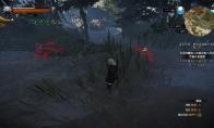 《巫师3:狂猎》怪兽杀手任务触发方法分享-单机攻略