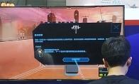 《Raw Data》试玩:在虚拟世界中扮演一次但丁-新作发布